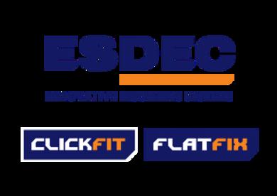 Afbeelding voor categorie Esdec