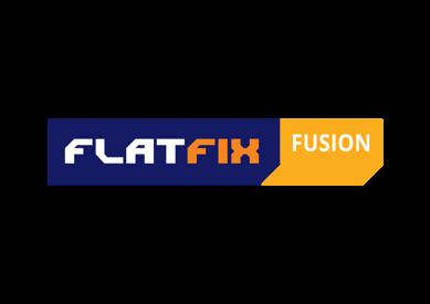 Afbeelding voor categorie Flatfix Fusion