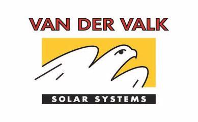 Afbeelding voor categorie Valk Solar Systems