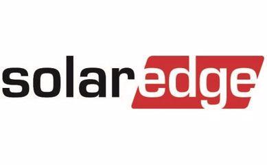 Afbeelding voor categorie SolarEdge