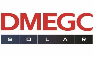 Afbeelding voor categorie DMEGC