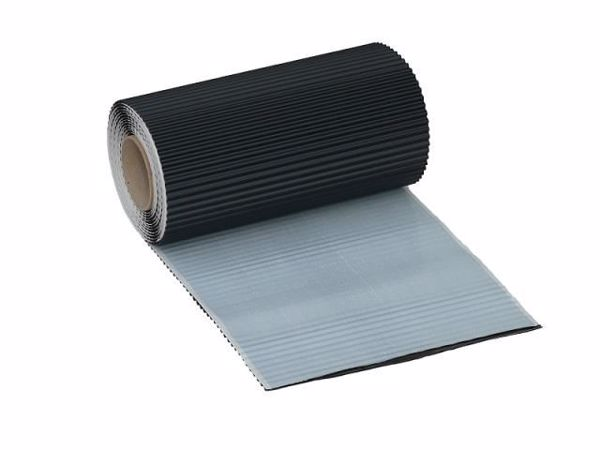 Afbeeldingen van ROOFLEX Waterproofing Strip (5m roll)