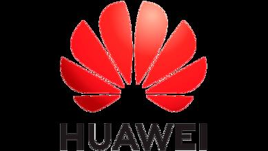 Afbeelding voor categorie Huawei