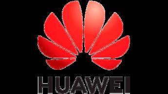 Afbeelding voor fabrikant Huawei