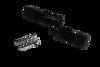 Afbeeldingen van Stäubli MC4 connector 4-6 mm² kabel MALE