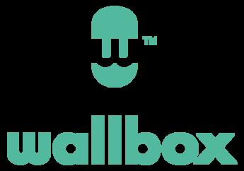 Afbeelding voor fabrikant Wallbox