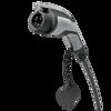 Afbeeldingen van 68829/AC Charging Cable Type 2 - Type 1