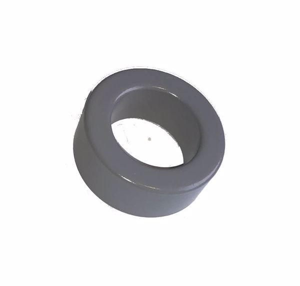 Afbeeldingen van Ferriet ringkern