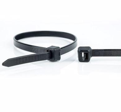 Afbeelding voor categorie Kabelbinders