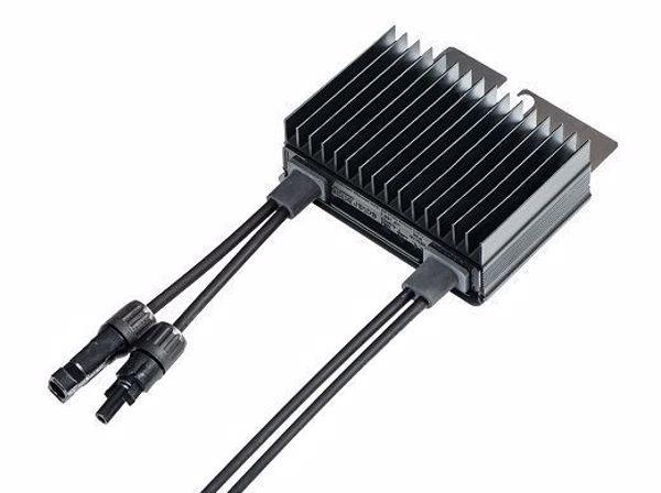 Afbeeldingen van SolarEdge P801_72 cells, 2 in serie, kabel 2.2m
