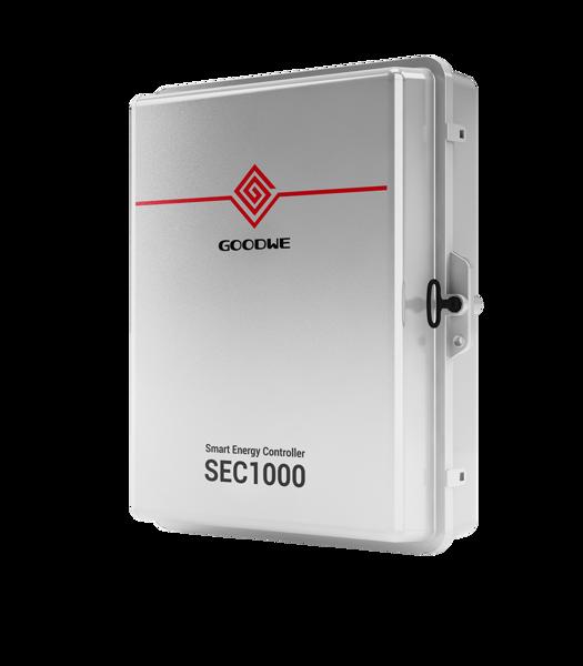Afbeeldingen van GoodWe SEC1000 Dynamische vermogensregeling