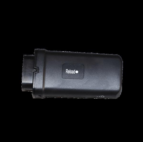 Afbeeldingen van GoodWe WIFI kit USB (XS-DSS-MS-SDT G2-SMT)