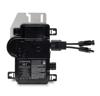 Afbeeldingen van Enphase Micro Inverter IQ7X (96 Cells)