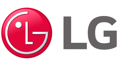 Afbeelding voor categorie LG