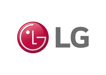 Afbeelding voor fabrikant LG