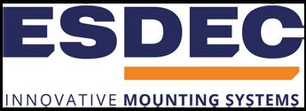 Afbeelding voor fabrikant Esdec