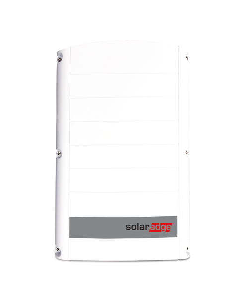 Afbeeldingen van SolarEdge 16.0kW 3-fase_met SetApp configuratie