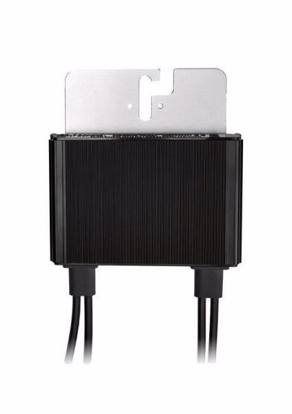 Afbeeldingen van SolarEdge S500 kabel out 2.3m in 0.1m 14.5A